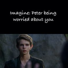Peter Pan imagine#25 by Peter-Pans-Lost-Girl.deviantart.com on @DeviantArt
