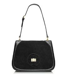 Gloria Shoulder Bag i need this right now