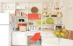 Pantone colour of the year 2012  Tangerine Tango