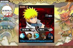 Naruto Shippuden Ultimate Ninja Storm 4 OS Digital Apk (He's Return) Naruto Uzumaki Shippuden, Boruto, Ultimate Naruto, Ninja, Digital Mirror, Crows Zero, Naruto Games, Geek Stuff, Pictures