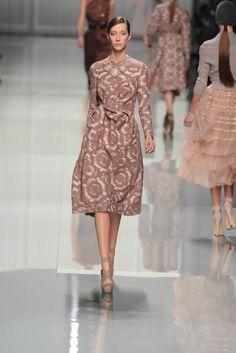 Dior, Paris Fashion Week