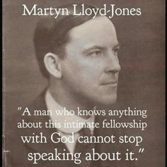 Christian Devotions, Christian Quotes, Bible Quotes, Bible Verses, Jesus Quotes, Scriptures, Great Quotes, Inspirational Quotes, Lloyd Jones