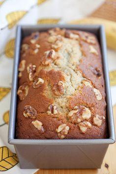 Best Banana BreadReally nice recipes. Every hour.Show me what  Mein Blog: Alles rund um Genuss & Geschmack  Kochen Backen Braten Vorspeisen Mains & Desserts!