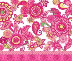 jessvolinski_paisley_pink.jpg