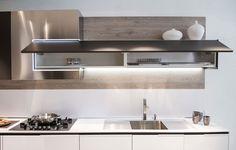 ¿Has pensado alguna vez en tener mayor #iluminación en tu cocina con menor consumo eléctrico? Nuestras luces #LED pueden hacerlo posible! Consúltenos y le asesoraremos sin compromiso! www.dledco.com