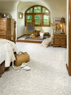 stainmaster carpet idea gallery - Stainmaster Carpet
