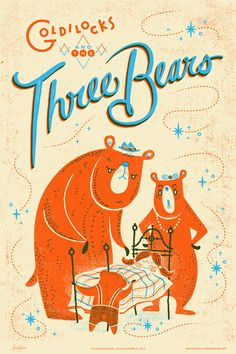 Goldilocks and the 3 Bears-1000.jpg