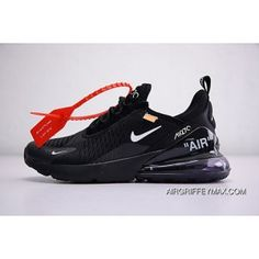 10 Best Nike air max 270 images | Air max 270, Nike air max