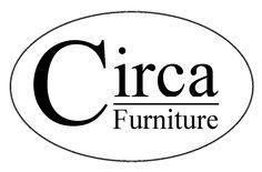 Circa Furniture in Clayton, NC