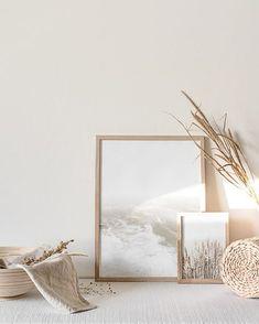 100+ Free Frame+Natural+Wood+Frames+And+ & Frame Images