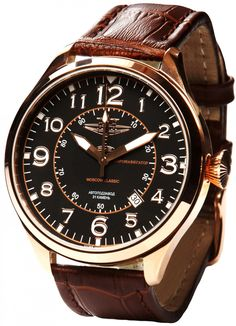 82a1b09fb62 Moscow Classic Aeronavigator MC2416 04041098 Men s watch Made in Russia Best  Watches For Men