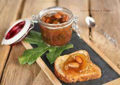 Marmellata+di+fichi+e+mandorle