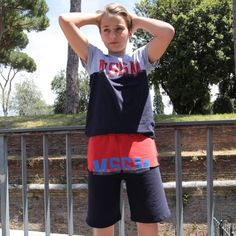 Persian Beauties, Boys Underwear, Msgm Kids, Rome, Sports, Beauty, Instagram, Fashion, Hs Sports