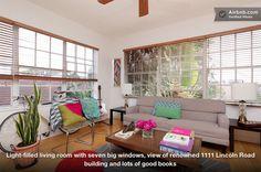 Aluguel de Apartamento em Miami