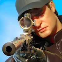 Sniper 3D Assassin: Free Games v 1.13.4 MOD APK   Sniper 3D Assassin: Free Games - A wonderful action of sniper skill and talent of liked governmental secret organization. After a couple of exams he will receive the status of an operational agent. And now we have the right to perform their own task to destroy the criminals traitors and other unwanted reptiles. This game has cute graphics pretty easy management and super gameplay. Earn loot on successful contracts buy fresh sniper rifles and…