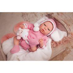 40+ mejores imágenes de Bebes reborn tienda albithinia en