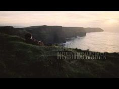 ▶ Helios — In Everything Was Given - YouTube