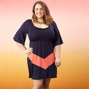 Save up to 65% off during the J-Mode USA Los Angeles Plus-Size event on #zulily today!