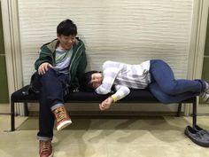 maseki_live:MGCご来場お待ちしております。