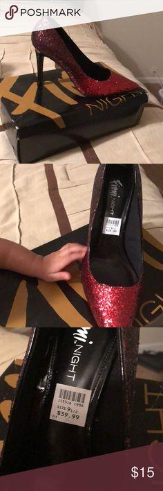 5c4918e39c3 De 55 bästa skor/shoes-bilderna på Pinterest i 2018 | Shoe boots ...