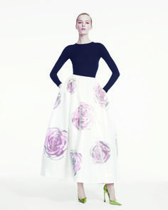 http://fashiongonerogue.com/daria-strokous-is-refined-in-dior-for-bergdorf-goodman-by-sofia-mauro/