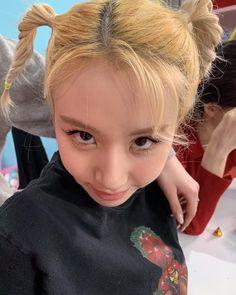Tweets con contenido multimedia de misa •ᴗ• (@misayeon) / Twitter Nayeon, South Korean Girls, Korean Girl Groups, Twice Jyp, Bella Hadid Outfits, Sana Momo, Chaeyoung Twice, Minatozaki Sana, Dahyun