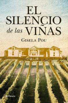 Buy El silencio de las viñas by Ana Rita Da Costa, Gisela Pou and Read this Book on Kobo's Free Apps. Discover Kobo's Vast Collection of Ebooks and Audiobooks Today - Over 4 Million Titles! I Love Books, Books To Read, My Books, This Book, I Love Reading, Ex Libris, Book Lovers, Book Worms, Audiobooks