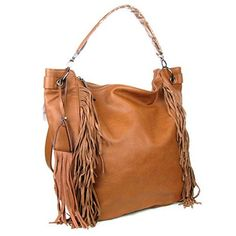 http://www.handbagsblingmore.com/Brown-Fringe-Tassle-Fashion-Purse/dp/B00UM4FMHA?field_availability=-2