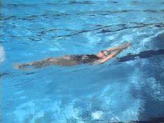 Perfekt Schwimmen lernen