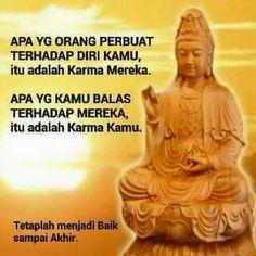 Dhamma Vagga Kata Kata Bijak Bijak Belajar Ungkapan