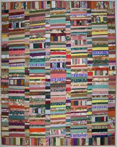 Four friends who are going to Guatemala various dates in January and February have volunteered to take the first batch of quilt. Quilt Binding, Paper Art, Textiles, Quilts, Dates, February, Scrap, Google, Papercraft
