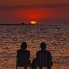 You, me & sunset 🧡 Aesthetic Couple, Summer Aesthetic, Aesthetic Photo, Aesthetic Pictures, The Love Club, Photo Couple, Teenage Dream, Cute Relationships, Hopeless Romantic
