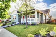 Home for Sale in the North End at 12738 N 13th Ave, Boise ID 83714