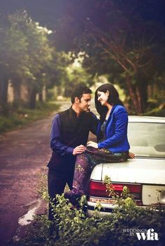 New Pre Wedding Shoot Ideas for Indian Weddings Pre Wedding Shoot Ideas, Pre Wedding Poses, Pre Wedding Photoshoot, Indian Wedding Couple Photography, Wedding Couple Photos, Couple Pics, Couple Photoshoot Poses, Couple Shoot, Photoshoot Ideas
