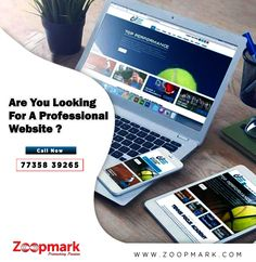 Zoopmark is a leading Digital Marketing agency in Bhubaneswar, best social media agency in Bhubaneswar, Best Digital Marketing Training in Bhubaneswar, Odisha. Best Digital Marketing Company, Digital Marketing Services, Business Marketing, Email Marketing, Web Design, Graphic Design, Professional Website, Google Ads, User Experience