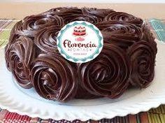 florencia tortas
