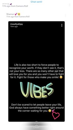 Life is to short. Stop stressing over the ppl who don't care about you nor your well being . it's not worth it💯 Snap Quotes, Boy Quotes, Fact Quotes, True Quotes, Snapchat Quotes, Twitter Quotes, Talking Quotes, Real Talk Quotes, Meaningful Quotes