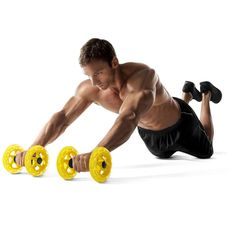 Sports Training Equipment - Extensive range of basketball products to meet your needs. See us at: basketballgearonline.com