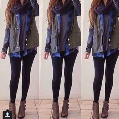 girls winter outfit tumblr - Google Search