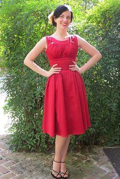 How Stunning Is Diva Victoria In The Orlando Dress Trashydivaorlandodress Trashydivasatin