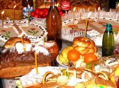 7 lucruri despre tine pe care să nu le spui nimănui dacă vrei să reuşeşti în viaţă: – Ortodoxia.me Birthday Cake, Table Decorations, Food, Home Decor, Movies, Birthday Cakes, Decoration Home, Room Decor, Eten