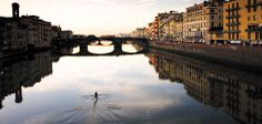 Four Seasons Hotel Firenze - Four Seasons Luxury Travel