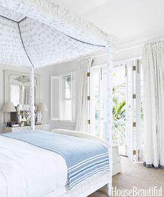 12-At Home With   Amanda Lindroth, Lyford Cay, Bahamas-This Is Glamorous