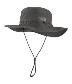 North Face Horizon Breeze Brimmer Hat Outdoor Hats 6caa6c56834f