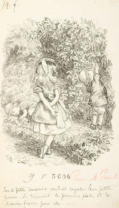 Two little boys offering a little girl fruit   Lorenz Frølich   1887   Statens…