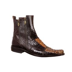 Mens Shoes Boots, Men's Shoes, Shoe Boots, Ankle Boots, Ostrich Legs, Only Fashion, Well Dressed Men, Dress With Boots, Fashion Boots