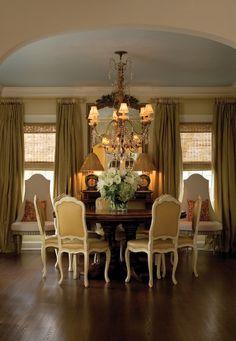 #glennewallace #scadalum #design #glennewallacedesign #interiordesign #dining #illumination