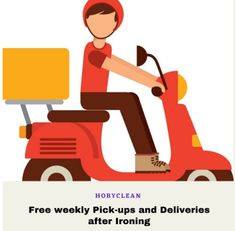 Weekly pickups and deliveries for an entire month. Isn't that incredible?? That's why our monthly packages are a juicy offer if you're looking to ease your laundry burdens. Connect with us on 👉+256788505274/+256758858571 for a subscription📲 . To know more 👉 click the link 🔗www.hobyclean.com #Hobyclean #stains #stainremoval #laundry #laundryservice #laundryday #laundrykiloan #laundrycoin #laundryekspress #laundryroom #laundrytime #coinlaundry #speedqueen #laundrysatuan #carpetcleaning #dirtyc Coin Laundry, Laundry Room, Online Laundry, Laundry Service, How To Clean Carpet, Connect, Stains, Packaging, Delivery