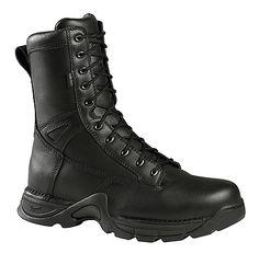 Danner Boots Danner Striker Side Zip II GTX NMT Style 8 Inch Men Shoes 42982
