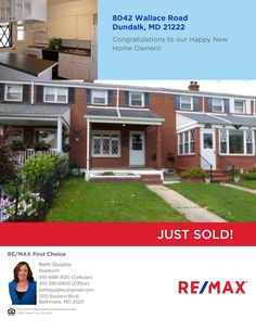 51 great baltimore county homes for sale images in 2019 baltimore rh pinterest com